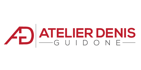 atelier denis guidone